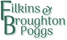 Filkins and Broughton Poggs