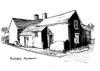 Swinford Museum