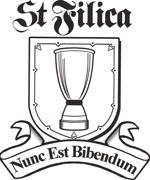 St Filica Society